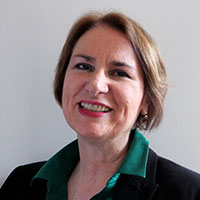 Helen-Klepac-Headshot