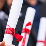 slide-graduation
